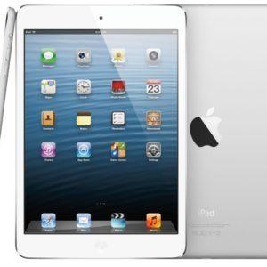 חלקי חילוף iPad