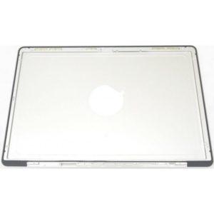 "גב מסך חדש לאפל מקבוק Apple Macbook Pro 15"" A1286 2011 LCD Back Cover Lid 806-1416-A , 806-1461-D"