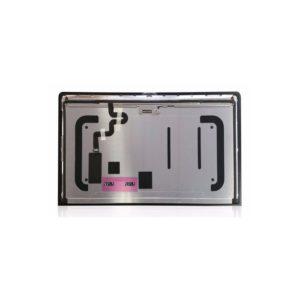 החלפת מסך לאיימק רטינה Imac A1419 LM270QQ1(SD)(A2) 5K Screen 5120*2880 27inch LCD Screen