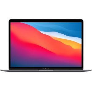 חלקי חילוף MacBook Air